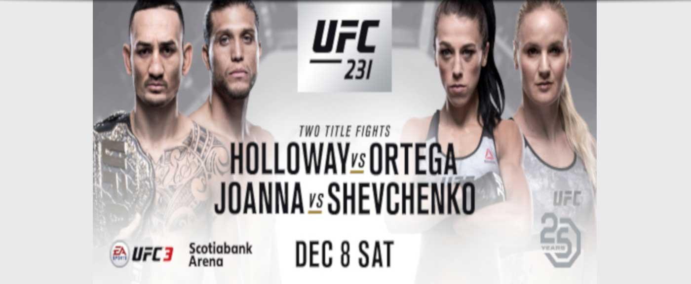 UFC-slide