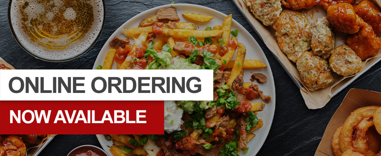 online-ordering-slide